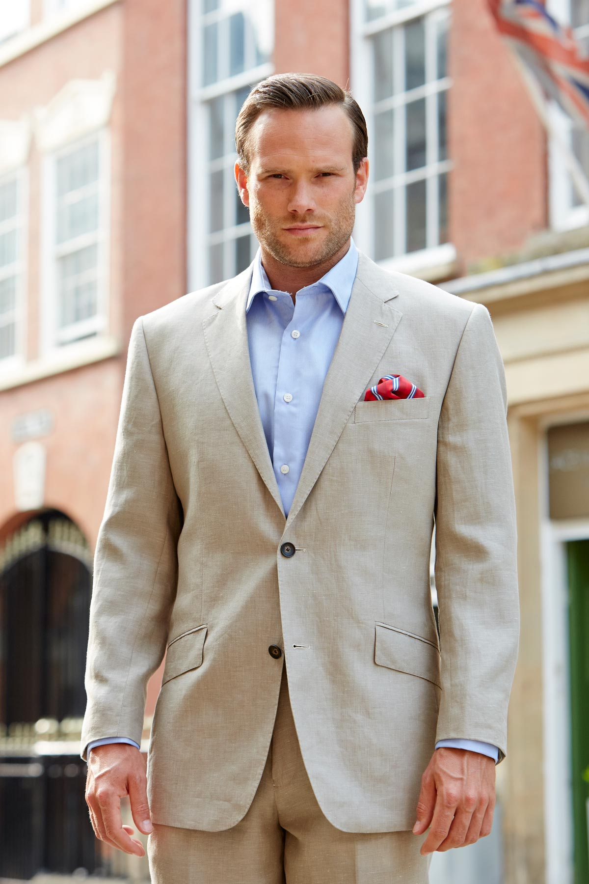 MENS LINEN SUITS SALE UK | Men Suite