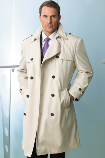 Free shipping and returns on Men's Trench Coats & Jackets at rutor-org.ga