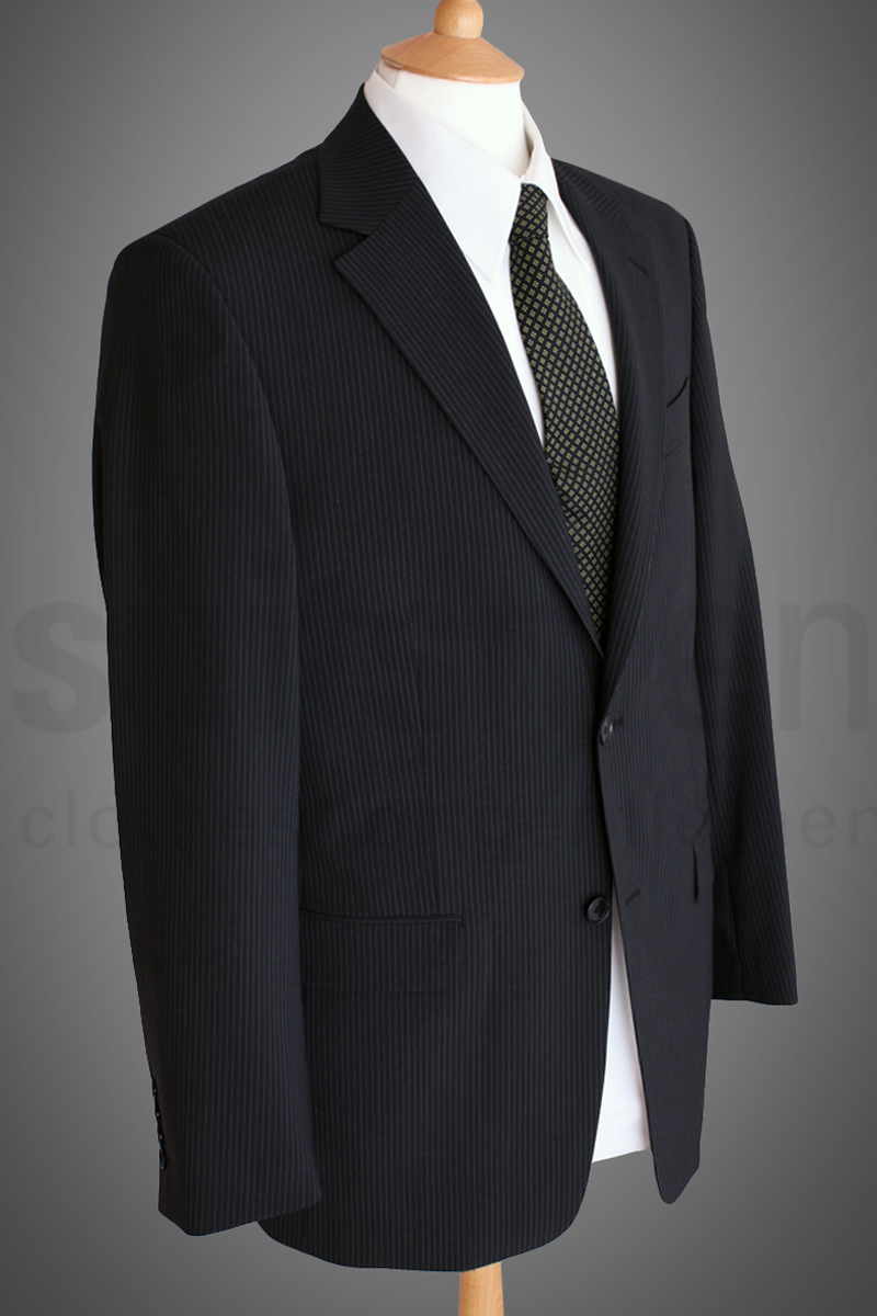 John Aliquam (updated application) Douglas-novonic-suit-jacket-1