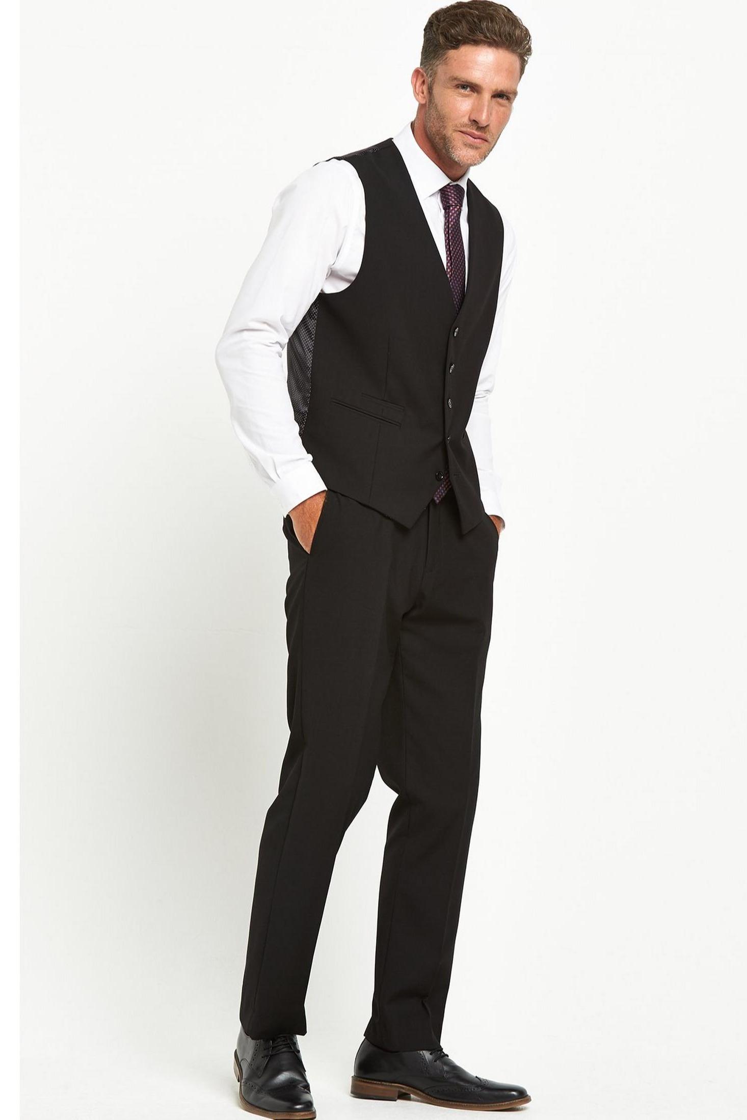 Pictures Mens Designer Waistcoats Men Suits Sale Uk LONG