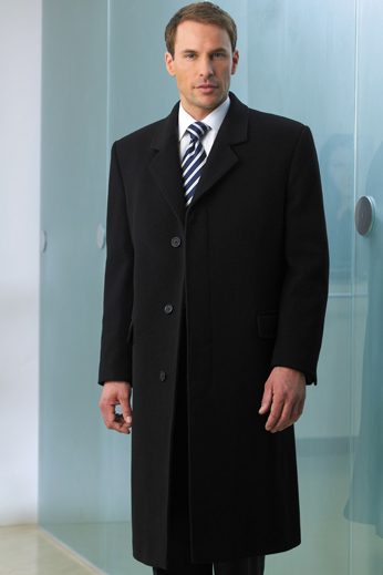 The 2009 Import and Export Market for Men s or Boys Overcoats