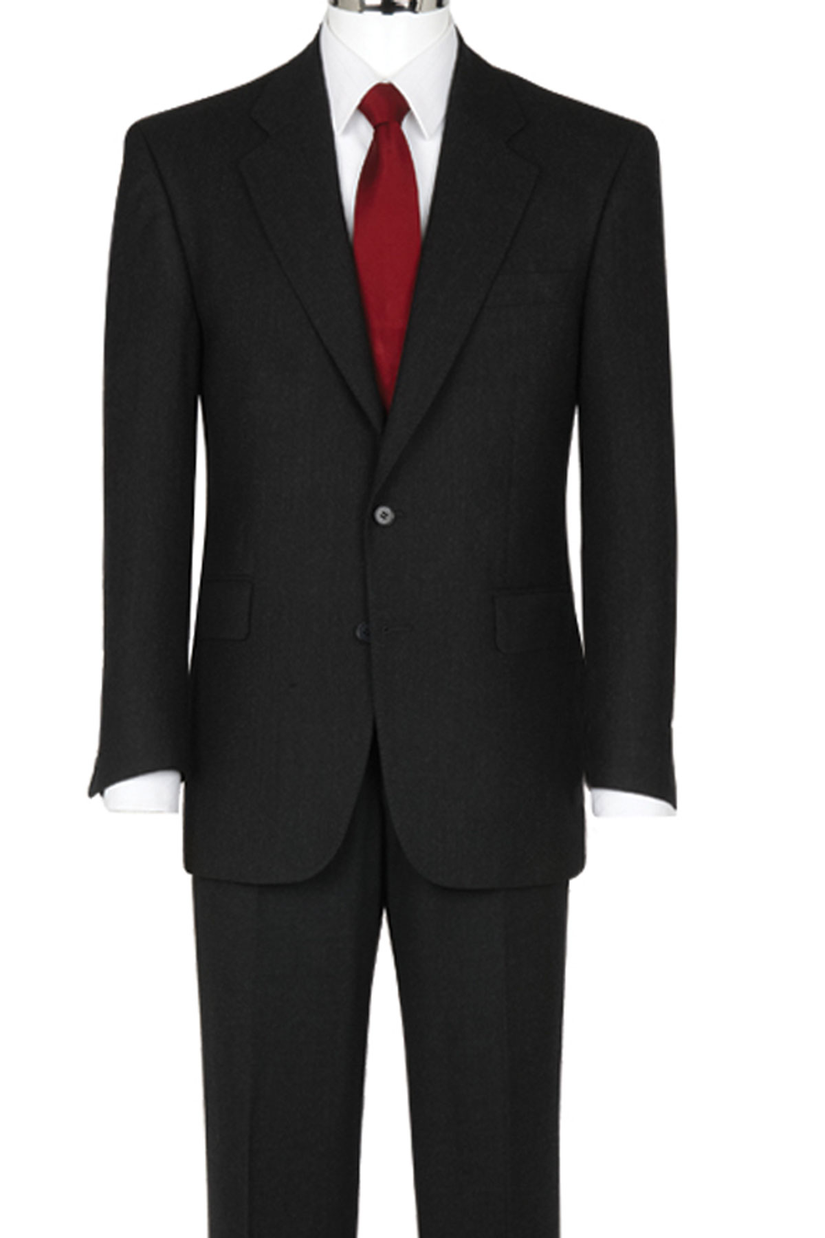 Suit Jacket Pictures to Pin on Pinterest