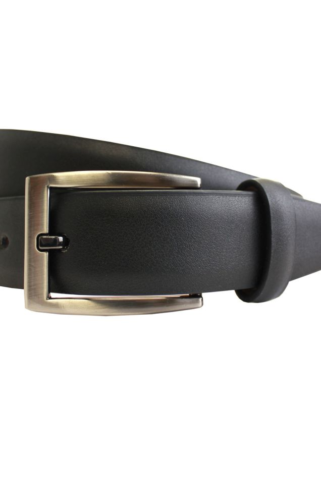 lolapalka.cf Try Prime Dovava Mens Belt Leather, Leather Belts For Men, % Leather Belt Men, Suits For Casual & Formal & Business & £ - £ Prime. out of 5 stars Okany Mens Classic Dress Reversible Leather Belt Rotated Polished Buckle with Beautiful Gift Box.