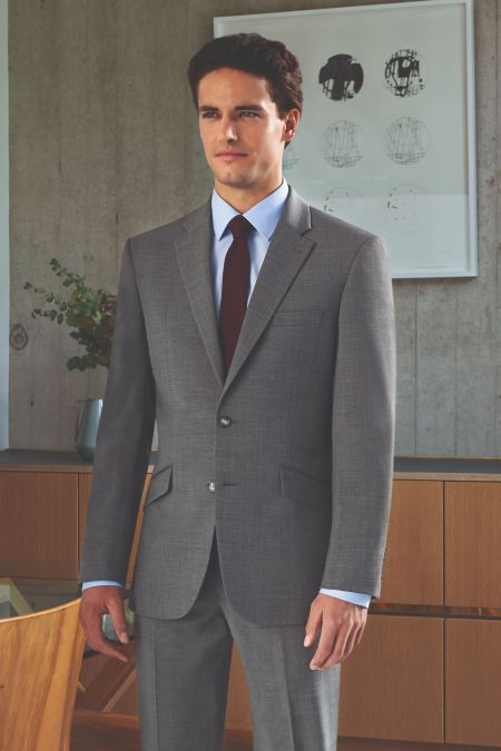 Sophisticated Collection Avalino Suit