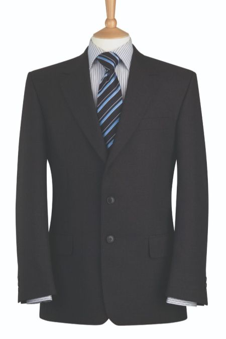 Brook Taverner Classic Suit