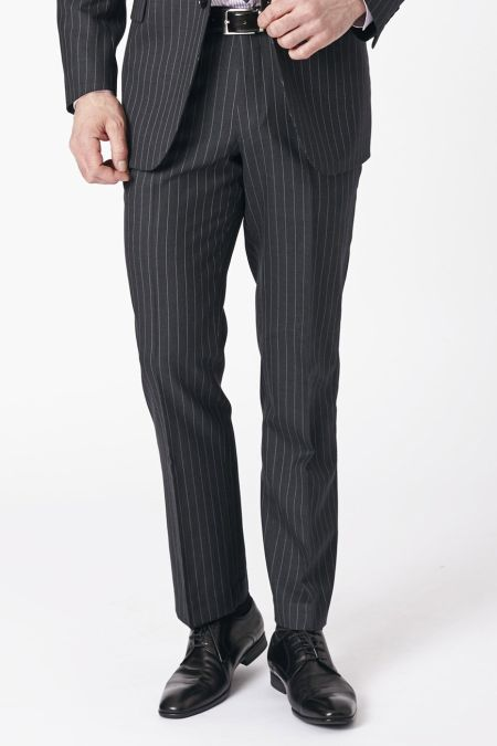 Brook Taverner Epsom Trousers