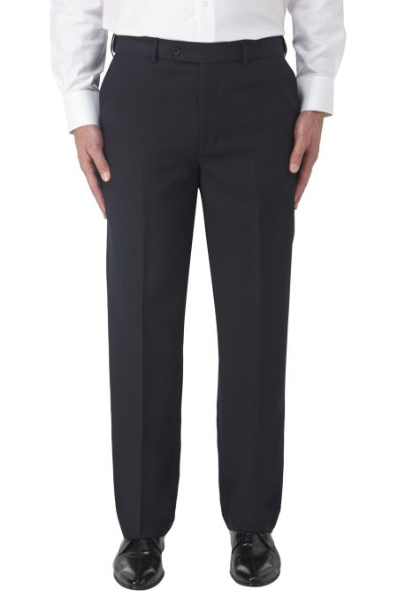 Brooklyn Formal Trousers