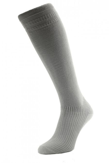 Compression Socks from HJ Hall
