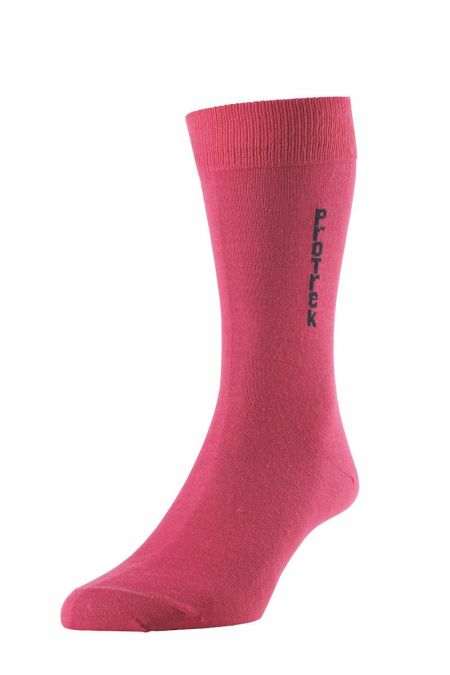 Coolmax Liner Sock 2 pair pack