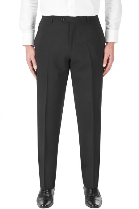 Darwin Classic Suit Trousers