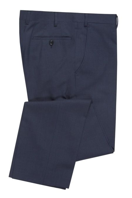 Douglas Romelo Mix & Match Suit Trousers