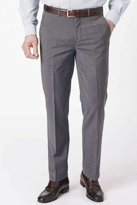 Duxford Travel Trouser