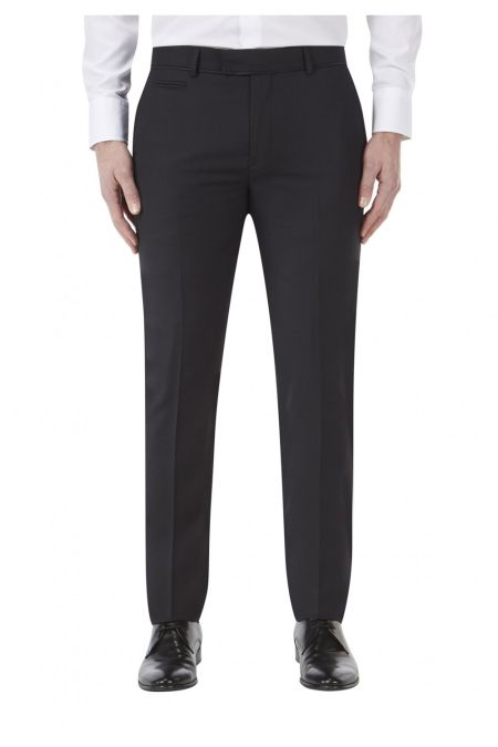 Newman Contemporary Tailored fit Evening Suit Trousers