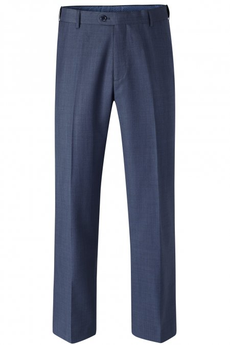 Palmer 'Commuter' Suit Trousers