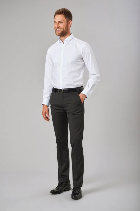 Pegasus Slim fit Trousers