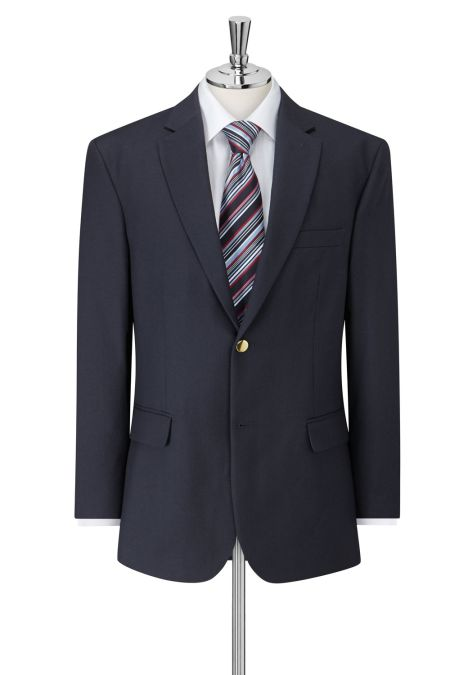 Rhino Tough and Durable 2 button Blazer