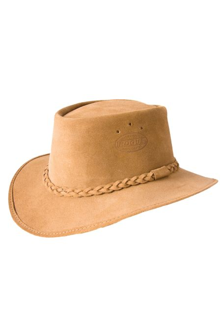 Rogue Original Hiker Hat