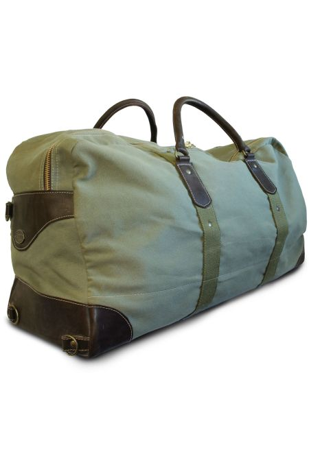 Rogue RAF Travel Pilot Bag