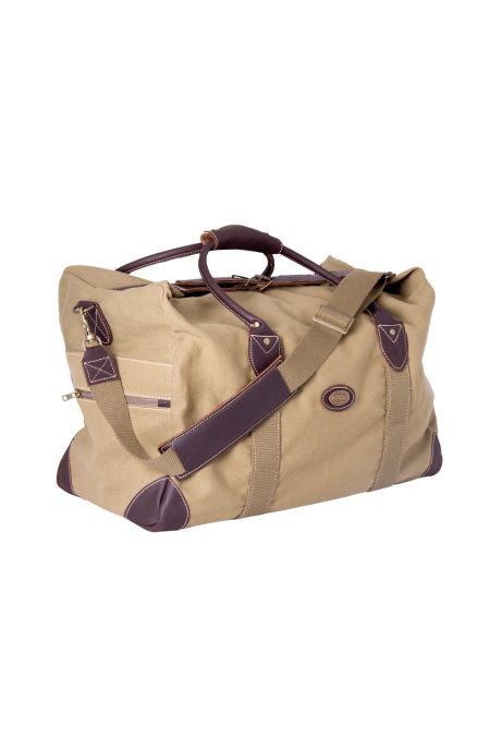 Rogue Weekender Bag
