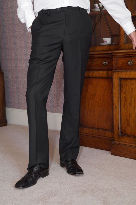 Rupert The Tailor Nehru Style Trouser