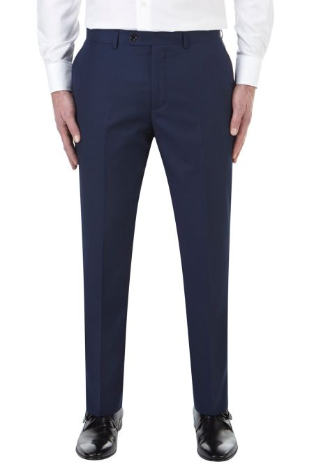 Skopes Joss contemporary trousers