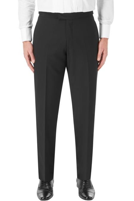 Skopes Latimer Dinner Suit Trousers