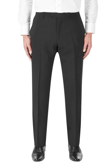 Skopes Tailored Darwin Suit Trousers