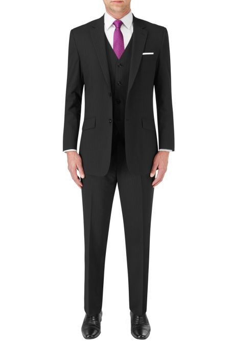 Skopes Tailored Fit Darwin suit jacket