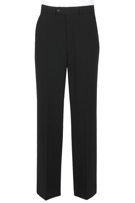 Tailored Fit Suit Trousers from Scott