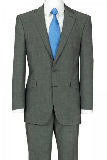 cherry plain single men Single colour ties men's regular width ties 6-7cm slim men's ties 5cm men's skinny ties mens cherry red plain necktie $1399 in stock add to compare.