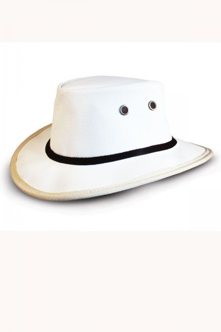 The Rogue Colonial Hat.