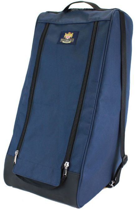 Wellington Boot Bag