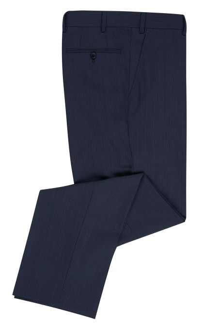 Wellington 'City' suit trousers