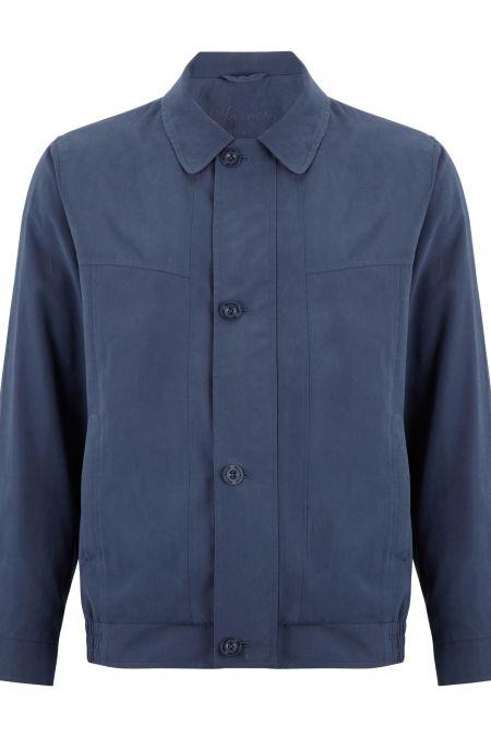 Wellington Sicily Casual Coat