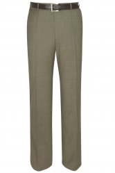 Brook Taverner Woking Trouser