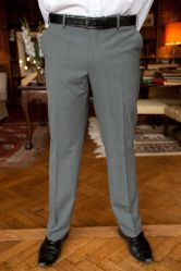 Douglas Business trouser
