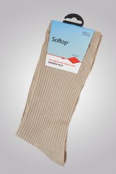 Eco Friendly softop Socks