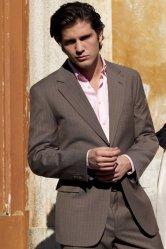Mens Suits-Suits That Makes A Man