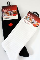 Prosport Mens Socks