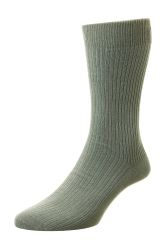 Pure Cotton sock HJ Hall