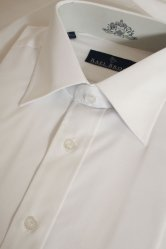 Rael Brook 100% Cotton Shirts