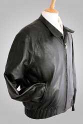 http://www.suitsmen.co.uk/suit-images/normal-size/raglan-sleeve-bomber-jacket-1.jpg